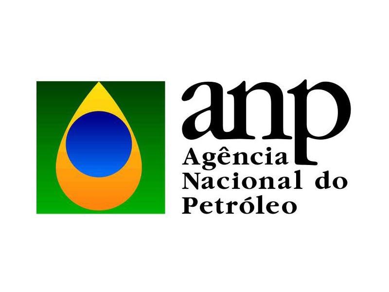 ANP - Agência Nacional do Petróleo, Gás Natural e Biocombustíveis