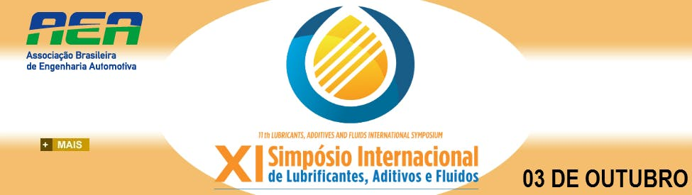 XI Simpósio Internacional